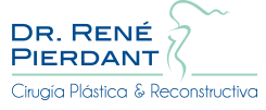 Dr. Rene Pierdant
